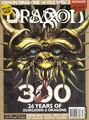 Dragon magazine 300.jpg