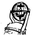 Spelunker's lantern-2e.png
