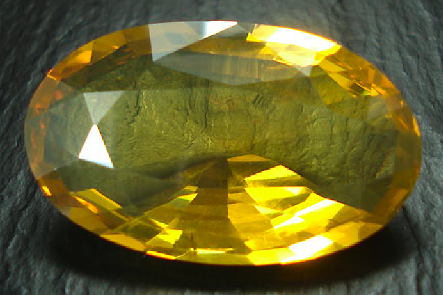 File:Amber-faceted-oval.jpg