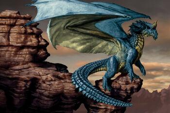 Dragon Contracting Magic 350?cb=20090519091654