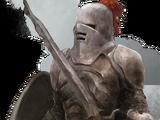 Dezmyr Shadowdusk