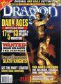 Dragon magazine 290.jpg