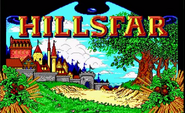 Hillsfar screenshot1