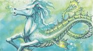 Hippocampus-MC