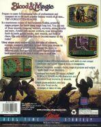 BM-back-cover