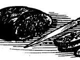 Blackbread