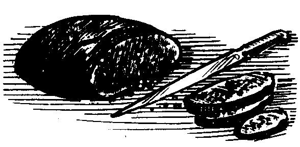 File:Blackbread-2e.jpg