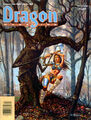 Dragon magazine 167.jpg