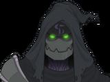 Warden (warforged)