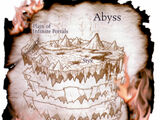 Layers of the Abyss