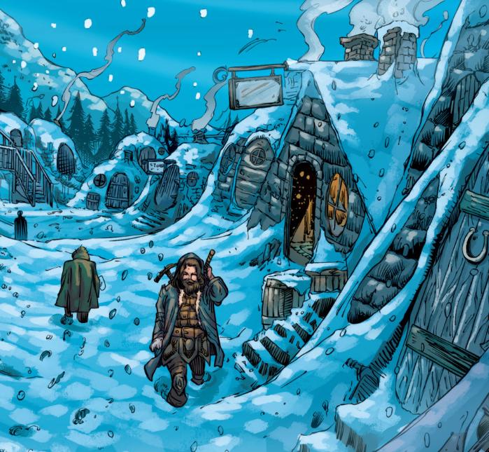 Fireshear | Forgotten Realms Wiki | FANDOM powered by Wikia