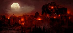 SOD Dragonspear