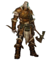Goliath elemental evil.png