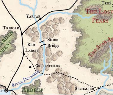 Triboar | Forgotten Realms Wiki | FANDOM powered by Wikia