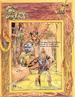 Dragon magazine cover 6