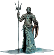 Gar Shatterkeel | Forgotten Realms Wiki | FANDOM powered by