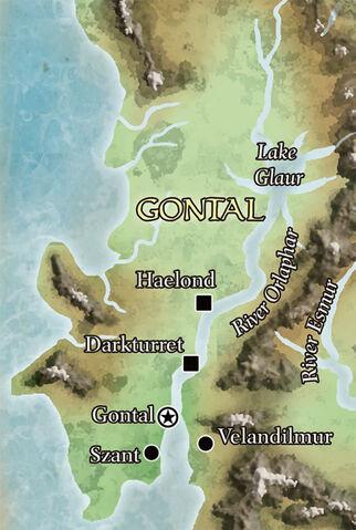 File:Gontal - 1479 DR - Robert Lazzaretti.jpg