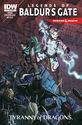 LoBG3-comic-sub-cover