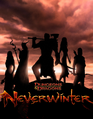 Neverwinter game cover.png