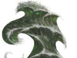 Olhydra