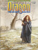 Dragon magazine 188