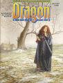Dragon magazine 188.jpg