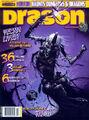 Dragon magazine 348.jpg