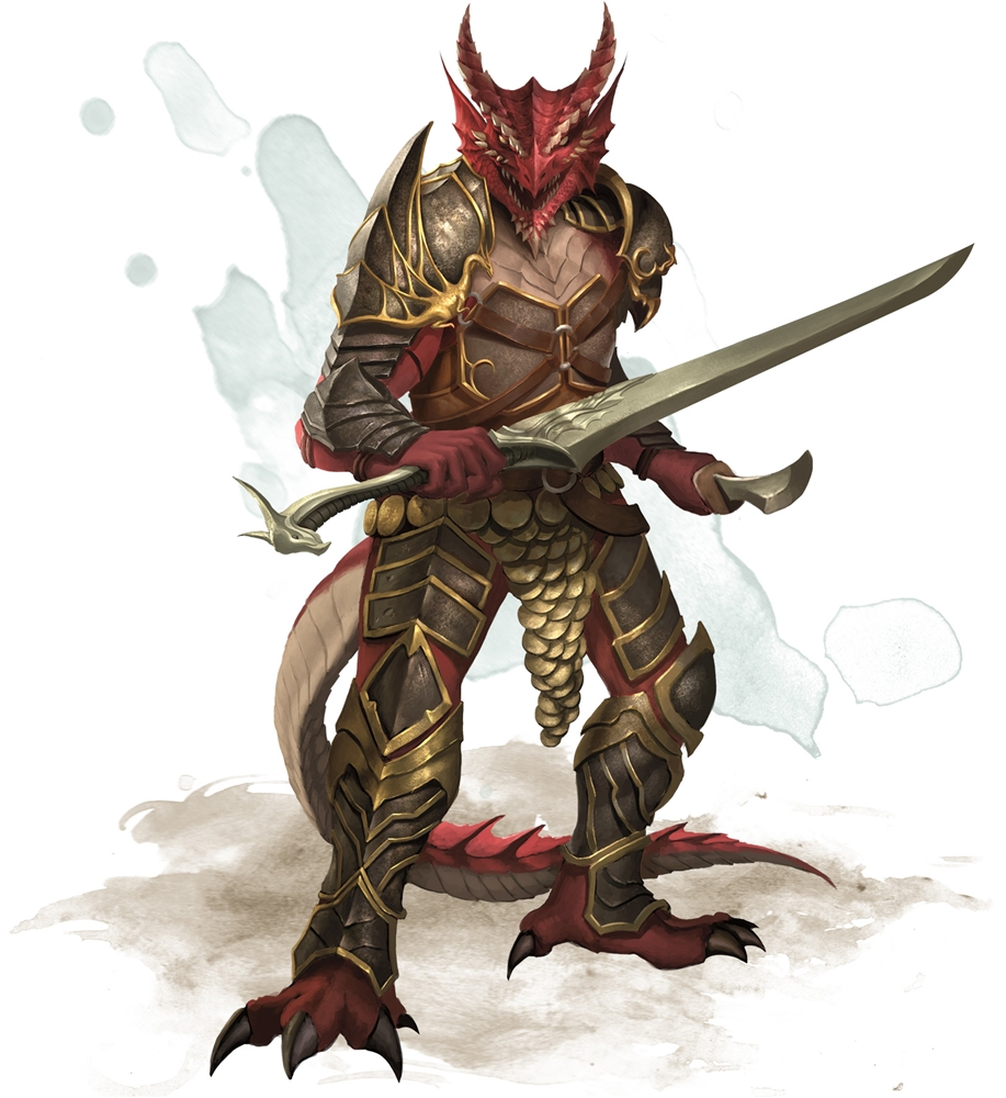 Half-red-dragon-5e.png