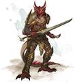 Half-red-dragon-5e.png