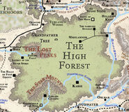 High Forest