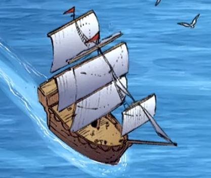 Sea Sprite   Forgotten Realms Wiki   FANDOM powered by Wikia