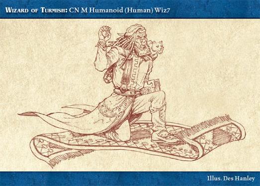 Wizard of Turmish-reverse