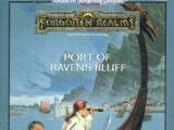 Port of Ravens Bluff