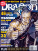 Dragon magazine 304