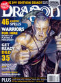 Dragon magazine 304.jpg
