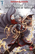 EaBG-comic3-cover-B
