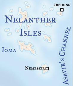 File:Nelanther Isles.PNG