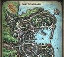 Port Nyanzaru