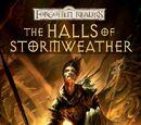 The Halls of Stormweather