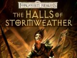 The Halls of Stormweather