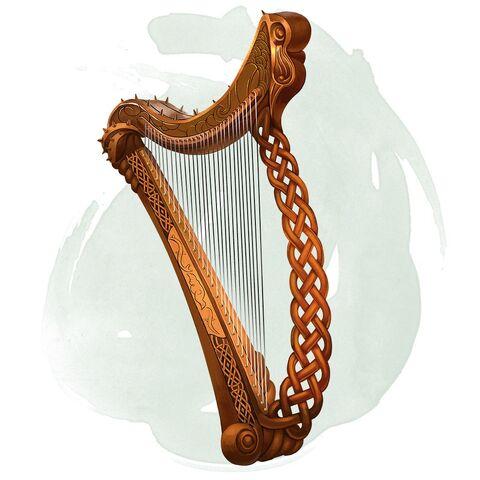 File:Anstruth harp-5e.jpg
