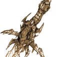 Carsomyr