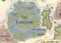 DragonWood-map.png