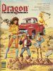 Dragon magazine 132