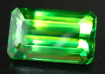 File:Sphene-faceted-green.jpg