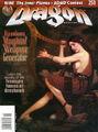 Dragon magazine 253.jpg