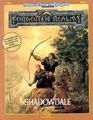 Shadowdale cover.jpg