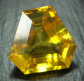 Amber-faceted-trillion.jpg