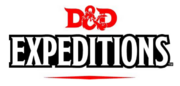 DNDExpeditions