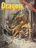 Dragon magazine 180